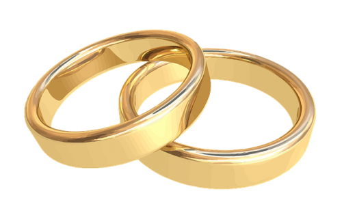 wedding-1335649_640